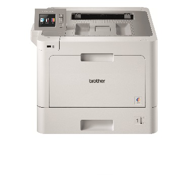 brother HL-L 9310CDW