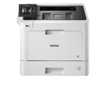 brother HL-L 8260CDW